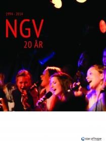 Konsert i Nissedal Kirke!